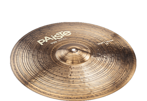 "18"" Paiste 900 Series Heavy Crash"