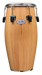 Gon Bops California Tumba Natural 12.25""