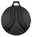 SABIAN Quick 22 Cymbal Bag (Black Out)
