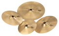 "19"" SABIAN SR2 B & O Light"