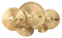 "8"" SABIAN SR2 Medium"