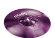 "10"" Paiste 900 Color Sound Purple Splash"