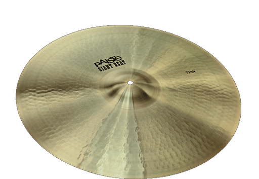 "20"" Paiste Giant Beat Thin"