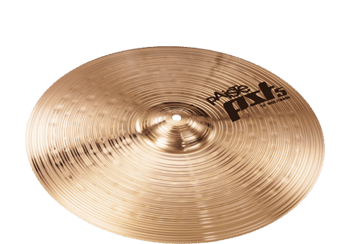 "18"" Paiste PST 5 N Ride/Crash"