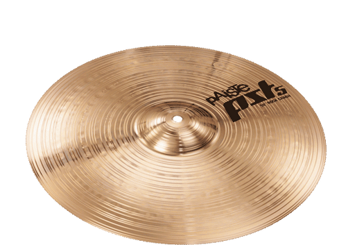 "18"" Paiste PST 5 N Rock Crash"