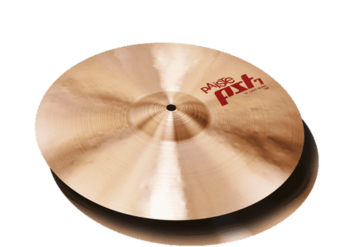 "14"" Paiste PST 7 Light Hi-Hat"