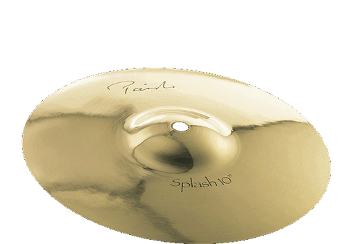 "10"" Paiste Signature Reflector Splash"