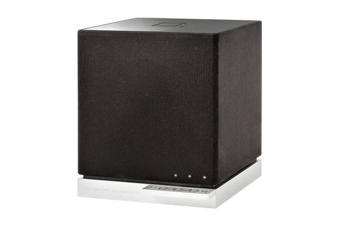 Definitive Technology W7 Audiophile-grade wireless speaker