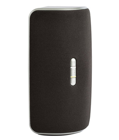 Polk Audio Omni S2 Wireless loudspeaker