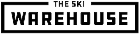 The Ski Warehouse