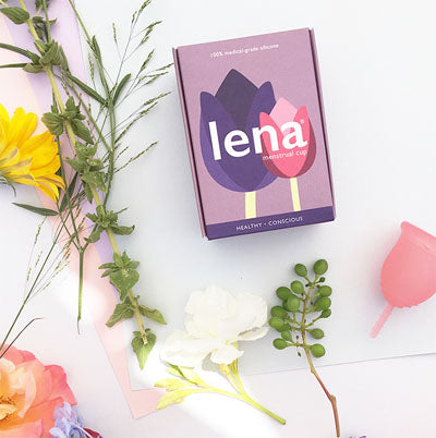 Join Lena