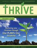 THRIVE Combo Pack