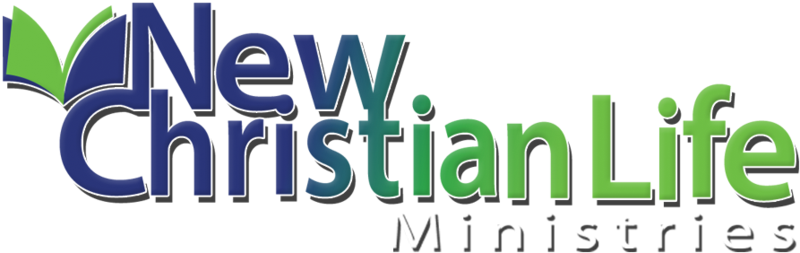 New Christian Life Ministries