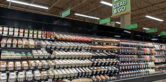 US: Publix Planning Additional 'Deli-Centric' Locations