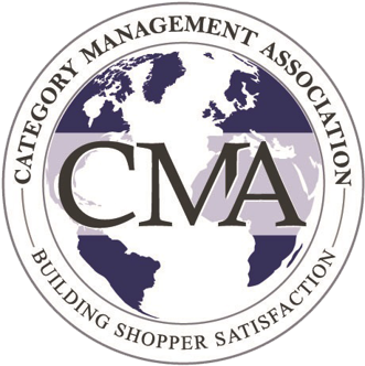 Taller de Category Management 2.0 - 24 hrs - 3 dias