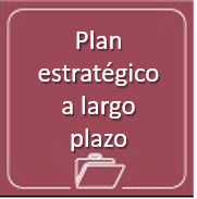 Plan estratégico a largo plazo de Category Management