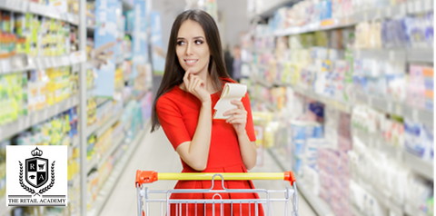 Shopper Marketing - Una mejor gestion de tu shopper