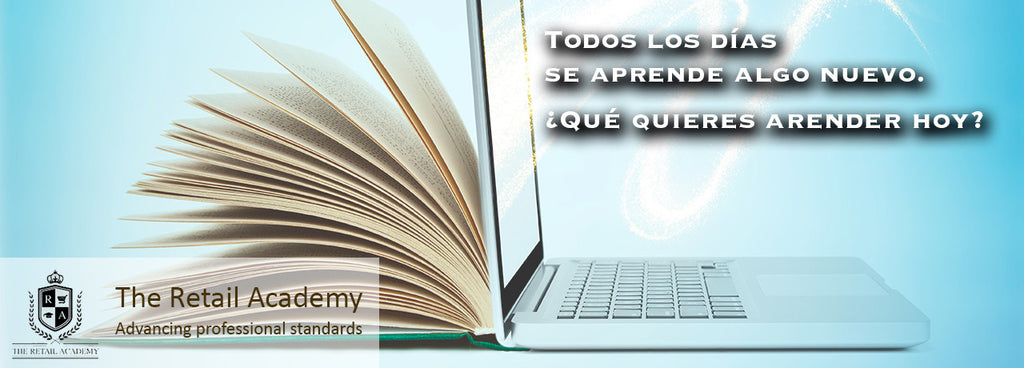 Serie de Webinar de Actualización de Category Management