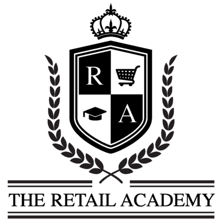TheRetailAcademy
