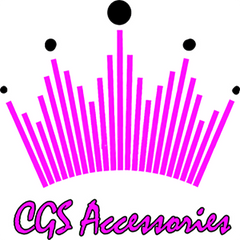 CGS Accessories