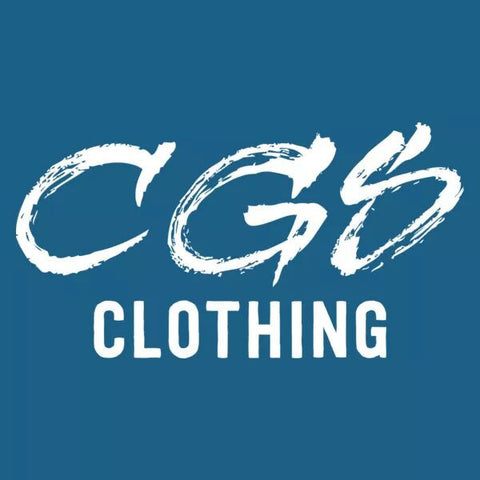 CGS Clothing Gift Card