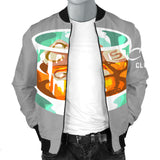 CGS Chill Bomber Jacket
