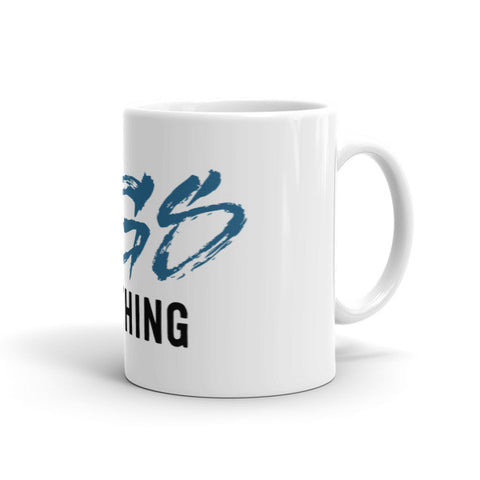CGS Clothing Mug