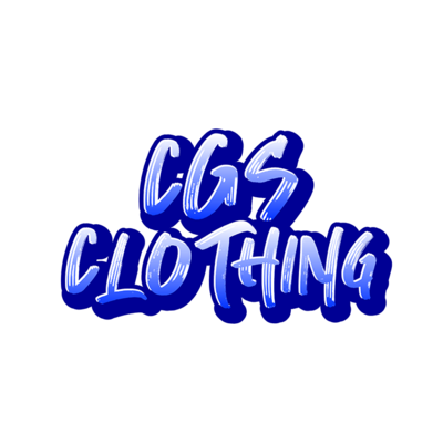 CGS Clothing