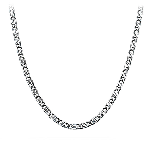 5.5mm Scroll Chain