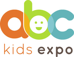 Mommy Wrap at ABC Kids Expo