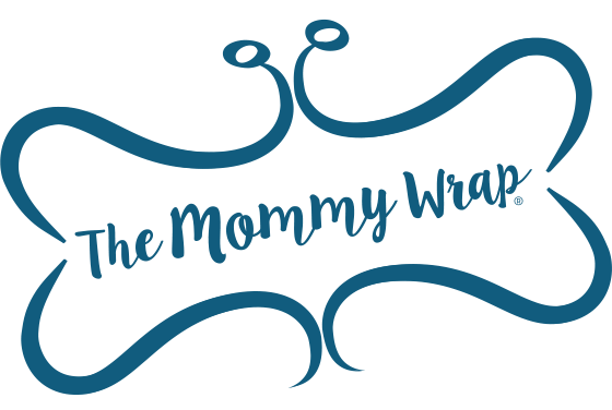 The Mommy Wrap LLC