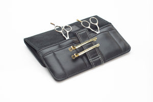 "Stow & Go Classic <br>""Tools of the Craft"" Case"