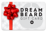 Gift Card - Dream Beard