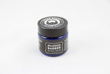 Beard Balm - Dream Beard - 2