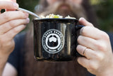 Campfire Mug - Dream Beard - 2