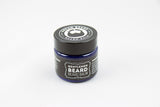 Beard Balm - Dream Beard - 4
