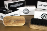Beard Brushes - Dream Beard - 1