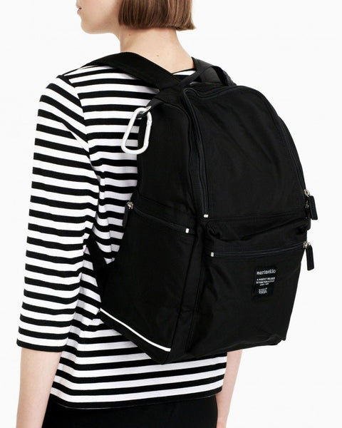 buddy backpack black backpacks bags accessories