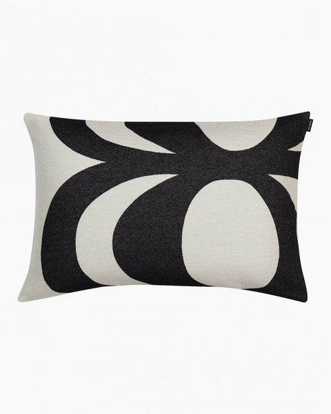 kaivo cushion cover cushion covers home