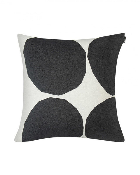 kivet cushion cover cushion covers home