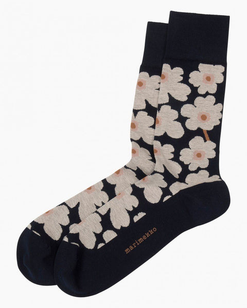 kohina unikko socks for men socks clothing