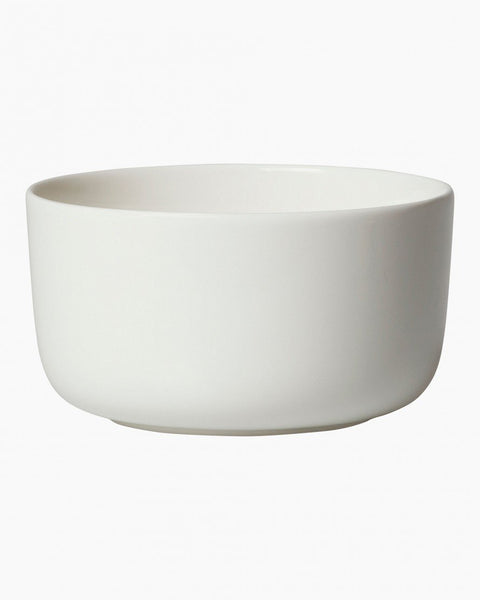 oiva bowl 5dl in good company tableware home