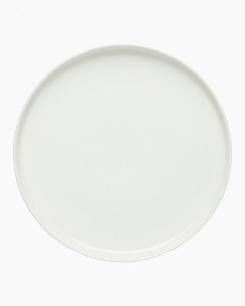 oiva plate 20cm in good company tableware home