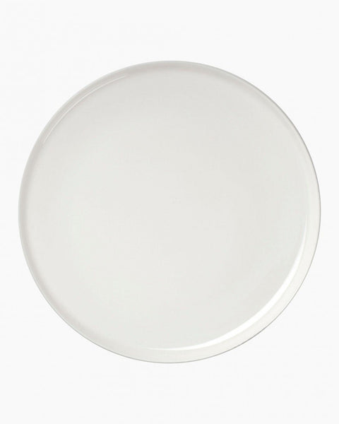 oiva plate 25cm in good company tableware home