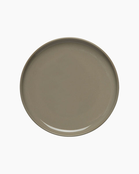 oiva terra plate 13.5 cm in good company tableware home