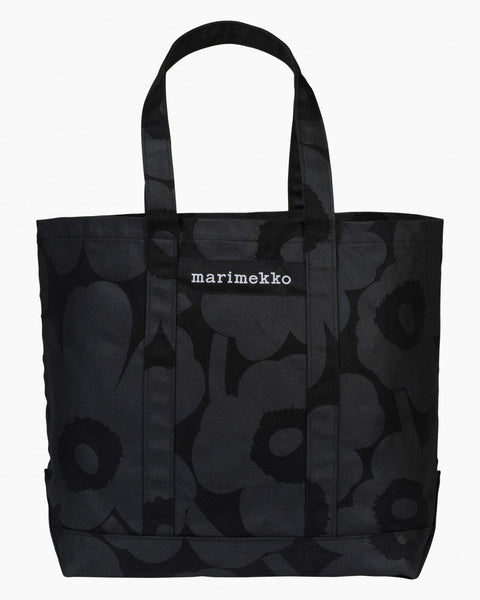 peruskassi pieni unikko bag handbags & totes bags accessories