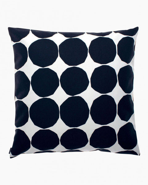 pienet kivet cushion cover cushion covers home