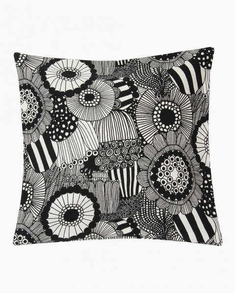 pieni siirtolapuutarha cushion cover cushion covers home