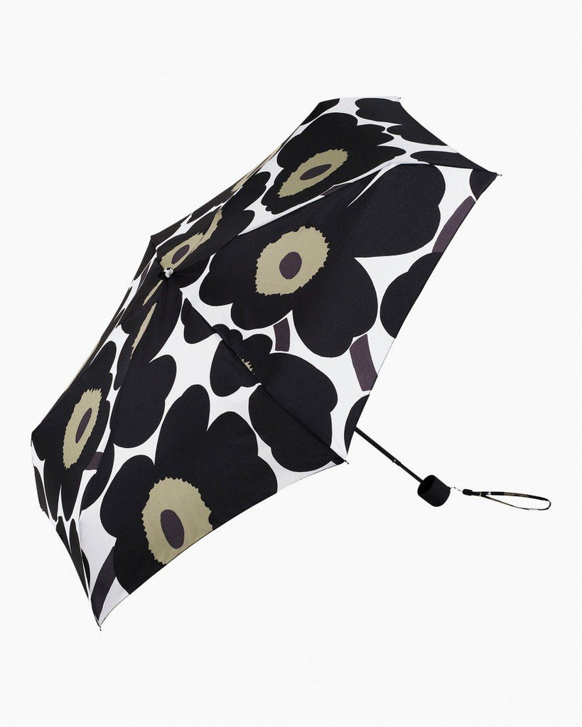 pieni-unikko mini manual umbrella umbrellas bags accessories