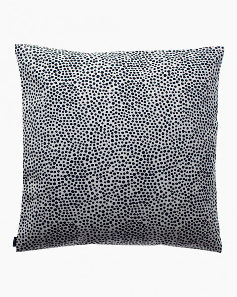 pirput parput cushion cover cushion covers home